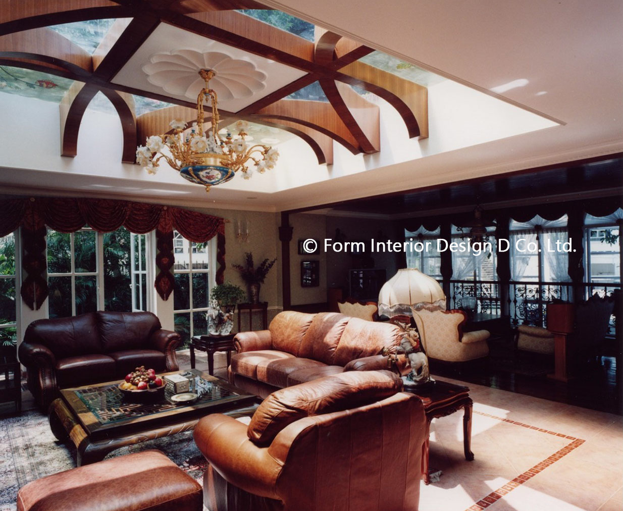 Form interior design form interior - Form in interior design ...